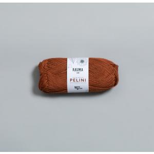 Rauma Pelini - 315 Smørbukk