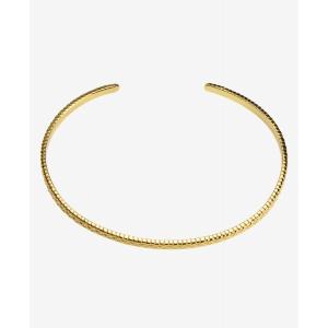 Eliza, bracelet