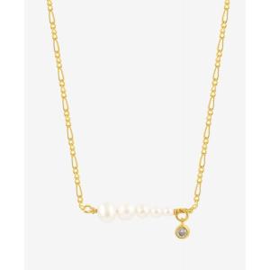Elaine, necklace