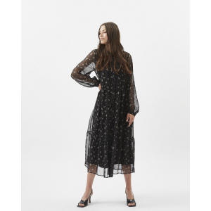Mikuna kjole