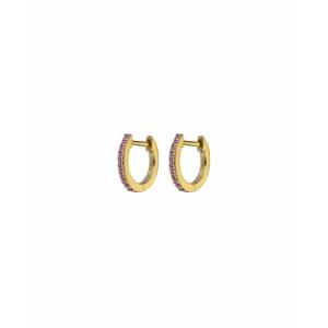 Esta, earrings