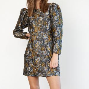 Fonda Mini Dress
