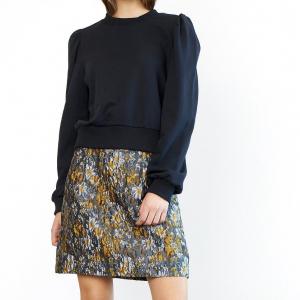 Fonda Skirt