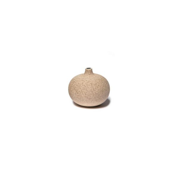 Lindform Krukke - Bari Sand Medium