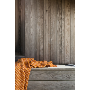 Røros Tweed - Mimi - Apricot
