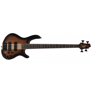 Bassgitar Cort C4