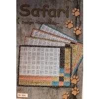 Safari 4 spisebrikker
