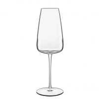 Talismano champagneglass sett m/ 2stk