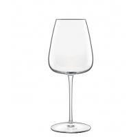 """Talismano """"Chardonnay"""", sett m/2"""