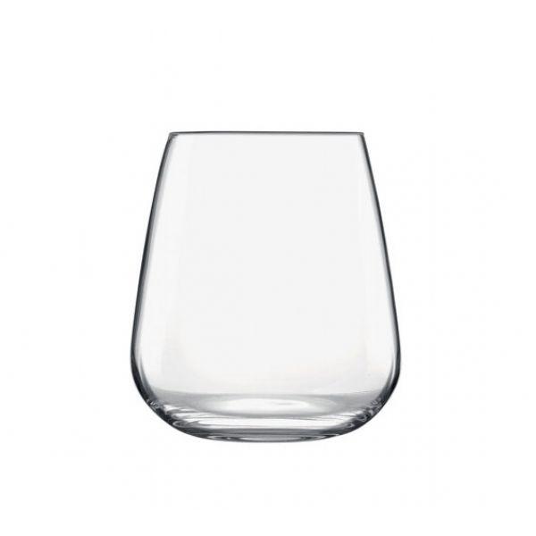 """Talismano """"D.O.F."""" vannglass sett m/2"""