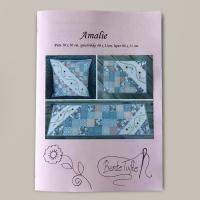 Amalie mønster