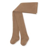 Pointelle Stockings - Hazel