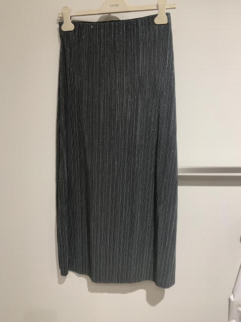 Livana 3 Skirt