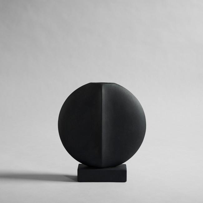 101 Copenhagen Vase - Guggenheim Sort