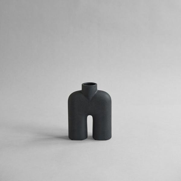 101 Copenhagen Vase - Cobra Høy