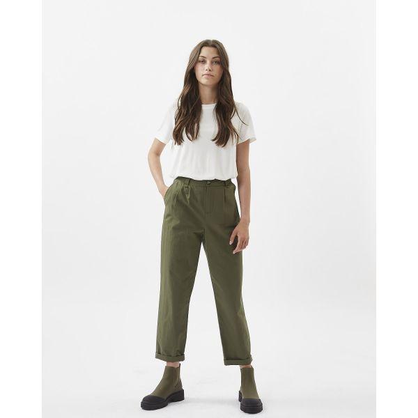 Agnesa bukser