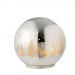 Decoration ball LED