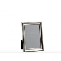 """Bilderamme """"Classic"""" silver, 10x15cm"""