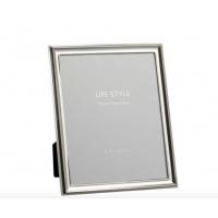 """Bilderamme """"Classic"""" silver, 20x25cm"""