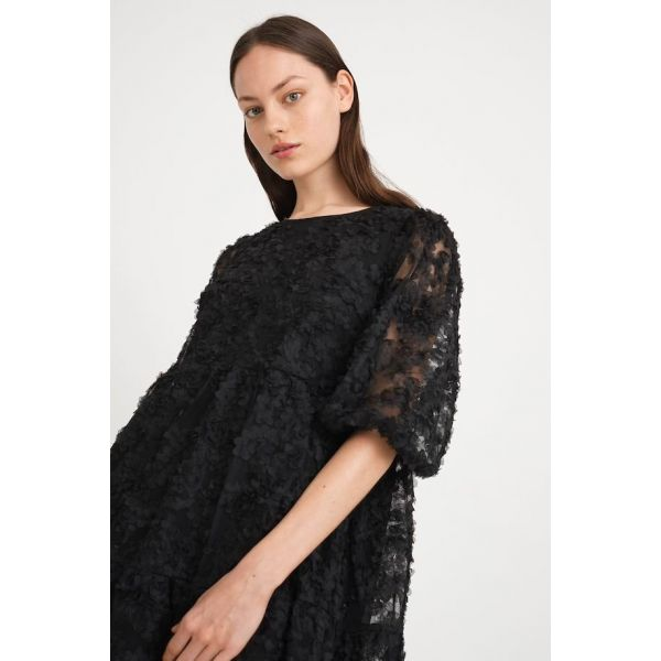 GabyIW Short Dress