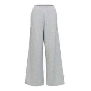 Ninna Sweat Pant