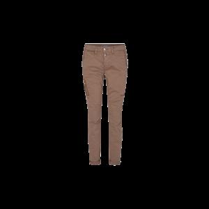 Valerine Cargo Pant