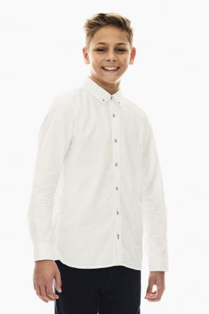 Garcia Teens boys skjorte