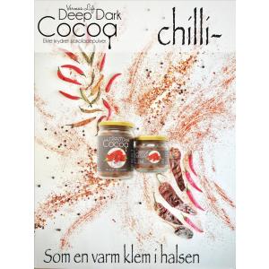 Chilli-kakao
