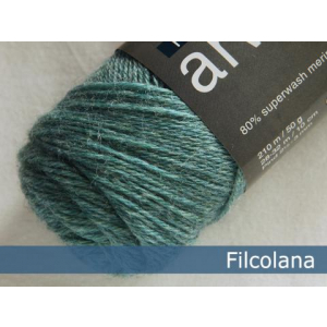 Filcolana Arwetta - 808 Aqua Mist (melange)