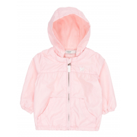 Nitmegan Newborn Jacket
