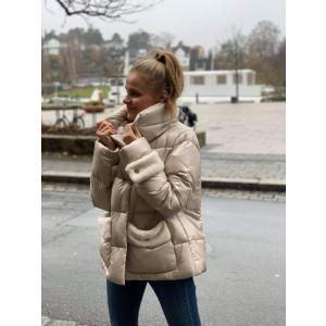 Jacket Pl1137D
