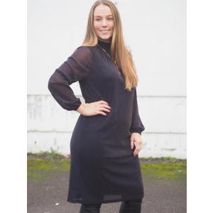 DodoSZ LS Dress