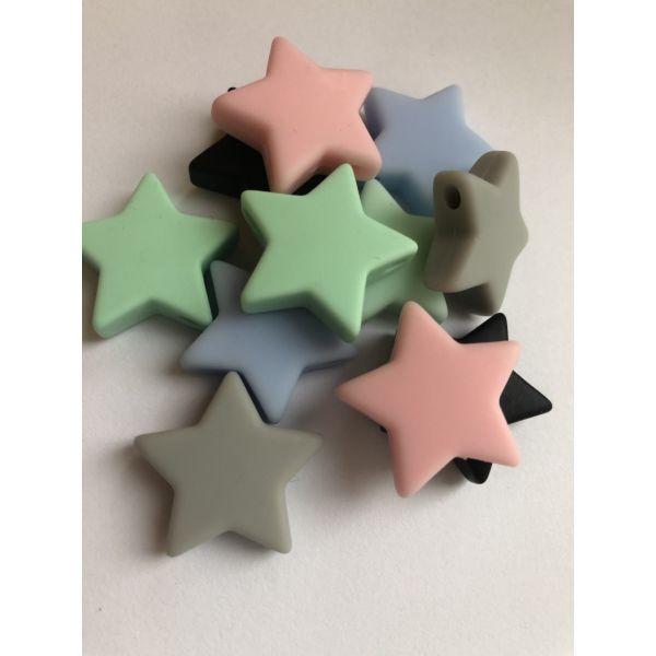 Stor stjerne