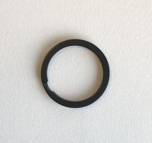Sort 25mm