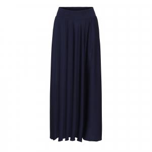 Savannah Skirt