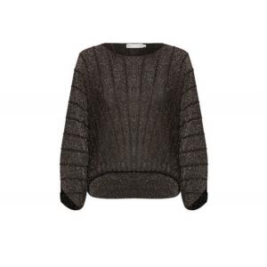 AlvaIW Pullover