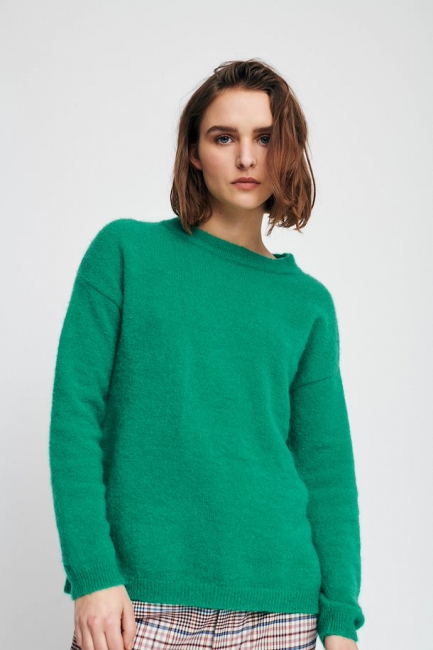 Papina Pullover