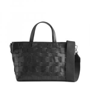Vita Shopper Black