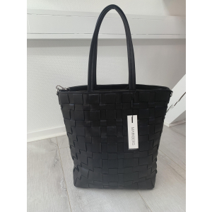 Kiris Work Bag