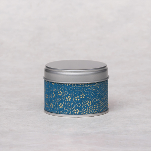 Mini Washi boks Myoko
