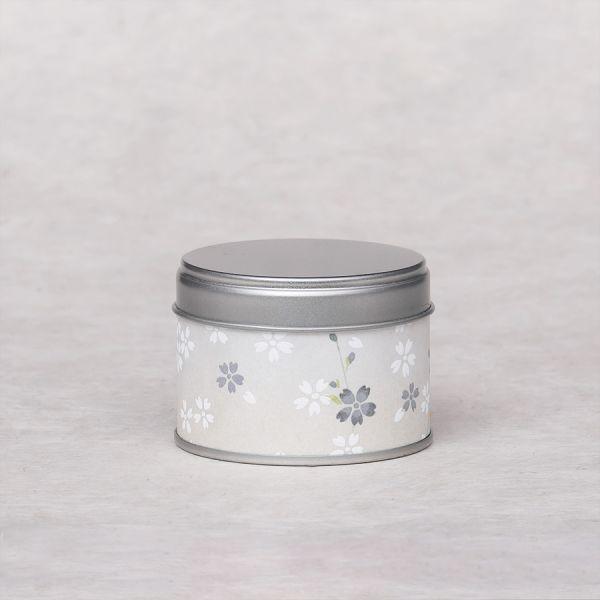 Mini Washi boks Tamana