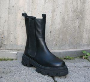 Sonja Boots