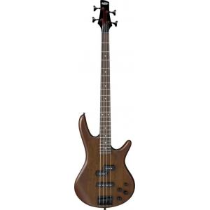 Bassgitar Ibanez  GSR200B-WNF