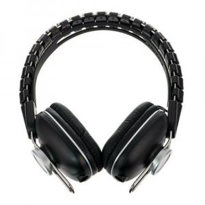 HODETELEFON SUPERLUX HDB581 Black Bluetooth