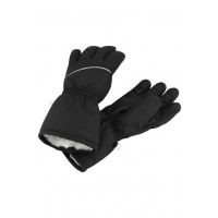 REIMA WINTERGLOWES MILNE BLACK