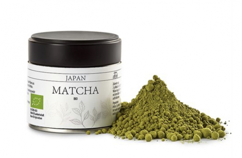 Matcha 30 gram