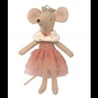 Maileg Princess mouse - Big sister