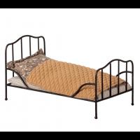Vintage seng i metall - Maileg