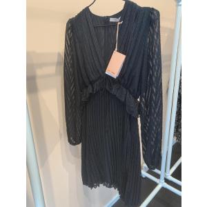 Aslund Dress