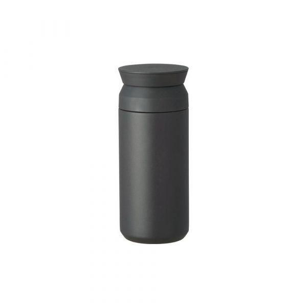 Travel Tumbler 350 ml